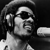 Stevie Wonder - The Best and the Rarities - from age 12 onwards - Compiled by Eli Lapid