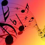 Jazz, Ballads & Soul #4