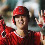 Podcast 'Béisbol a 2600 metros': Análisis y actualidad MLB, T8/E22