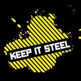 Keep It Steel