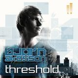 Bjorn Akesson - Threshold 084 (08.05.2013)