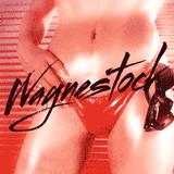 WAYNESTOCK - Episodio 5 / Fin de año 1985