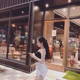 NST BAY PHÒNG - Nhạc Dắt Ngáo Mai Thúy - hà lucci Up
