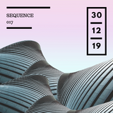 Sequence 017 - 30.12.19