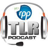 The Locker Room Podcast (1st November 2014)