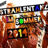 R-Beat - Strahlentanz im Sommer 2014