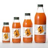 Carrot Juice Mix