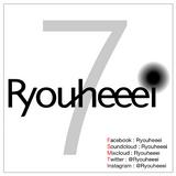 Ryouheeei station vol.7
