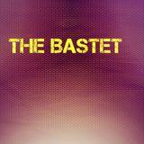 Electro-house summer mix 2014- The bastet