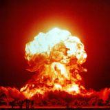 Apocalypse (progressive house mix)