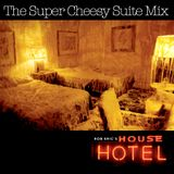 The Super Cheesy Suite Mix