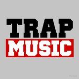 Insomniac #43 Trap Music Edition