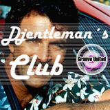 Djentleman´s Club #12