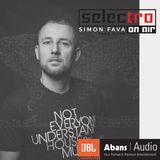 TRO On Air #074 - Selectro Podcast (Simon Fava Takeover)