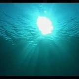 ede Hipke - Deep Water Projekt 08-07-2012