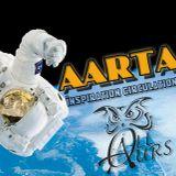 AARTA - Inspiration Circulation