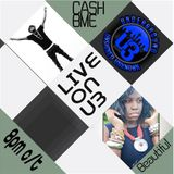 Cash BME & Beautiful