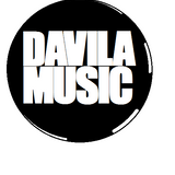 Davila - Home Night Housee