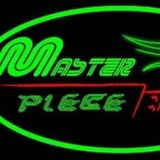 Lourenco - Master Piece 22.06.13