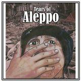 Tears of Aleppo
