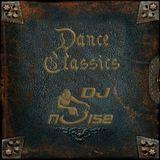 Dj Noise - Dance Classics