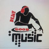 DEJAY GOOD LIVE ON BEDROOMDJRADIO