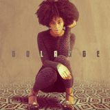 Solange Knowles (TrueMegaMix)