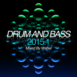 Drum & Bass 2015.1