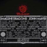 Steve Aoki - live at Made In America Festival 2014 (Set 1, Saturday) - August 2014