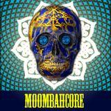 Moombahcore Time Machine
