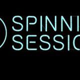 Spinnin' Sessions 001 - Guest: Sander van Doorn