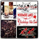 18DEC12 ShowOff Radio || 2012 Season Finale Of TurnUp Tuesdays LIVE @WoodmereLanes