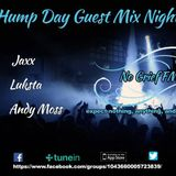 Hump day mix No Grief FM