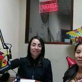 Fondo de Tierras, 3er. Aniversario CONRED Radio