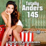 Totally Anders 145