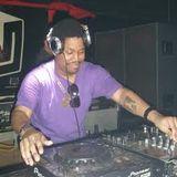 Felix Da Housecat - Essential Mix 23.2.13