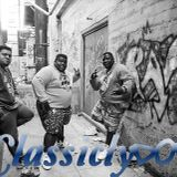ClassiclyDope4