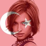 Mor House Club vs. Turkish Pop 021623 mixed by Dj Tarabas (Aximum Records)
