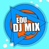 ozuna reggaeton y clasicos mix