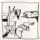 """#35 """"Better late than never"""" - Henning Eskil"""