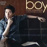 รวมเพลง Boy Peacemaker