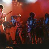 Purple Rain -The Omni, Atlanta GA- 04 January 1985