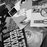 Boogie Disco Mixtape #2