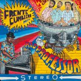 Rumba Pa´Bahidorá con Mad Professor & Frente Cumbiero