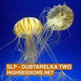 Slp_dubtarelka_two