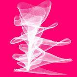 01 Guest Mix 2020 by Bastian Leonidas Thomas - Auraltribe XII