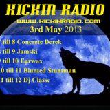 KickinRadio_03052013_22h00