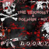 Dooky - The Teknoist & Dolphin-Mix
