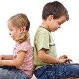 12.12.12 - Παιδιά και διαδίκτυο. Σωστή χρήση και προστασία.
