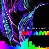 THE NEW SOUND OF MIAMI